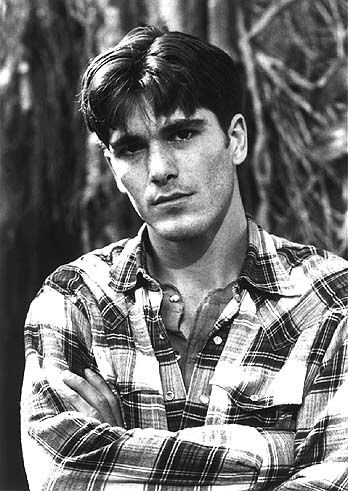 Image result for Michael Schoeffling