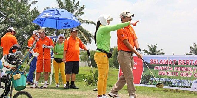 BNI-dan-EGC-Tanding-Golf-Persahabatan-660x330 http://blog.svingolf.com/bni-dan-egc-tanding-golf-persahabatan/