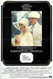 The Great Gatsby Film 1974. A Midwesterner becomes fascinated with his nouveau riche neighbor, who obsesses over his lost love.