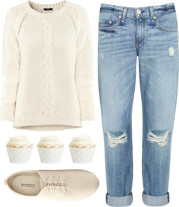 """314"" by original-kids on Polyvore"