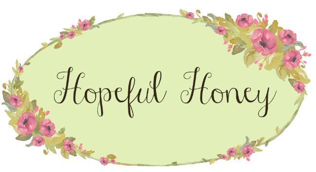 Olaf Hopeful Honey Crochet Hat Pattern Free