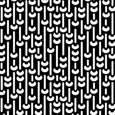 les 25 meilleures id es de la cat gorie affichage de panneau perfor sur pinterest. Black Bedroom Furniture Sets. Home Design Ideas