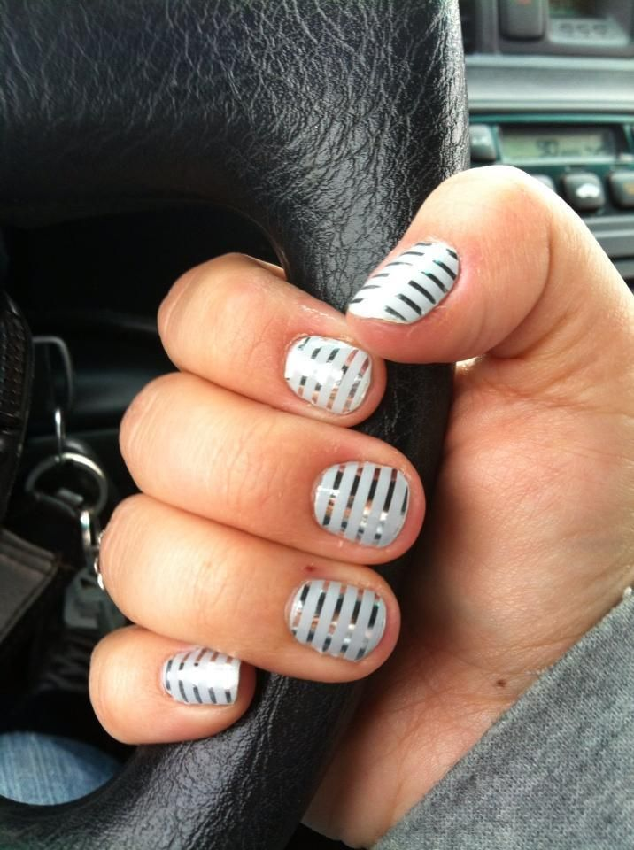 The 111 best Jamberry images on Pinterest   Jamberry nails, Nails ...