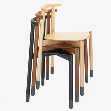 Green-Friendly Furniture from Italy by Valsecchi 1918   MONOQI