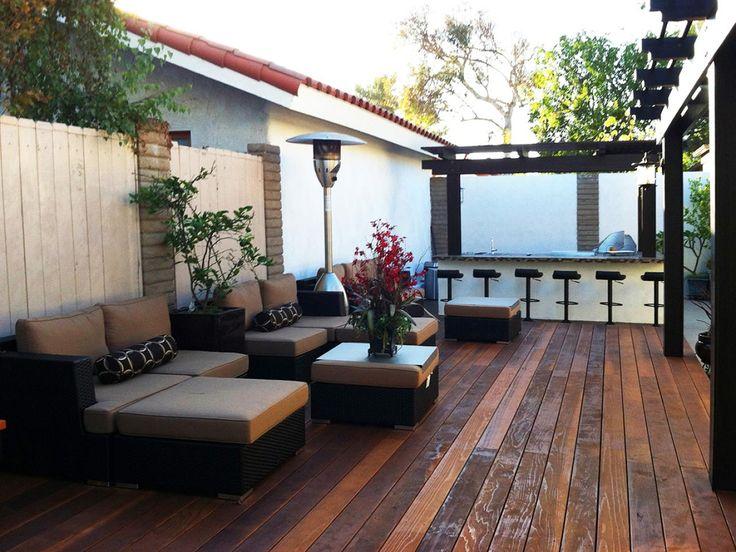 Top 25+ best Transitional outdoor bar furniture ideas on Pinterest - living room bar furniture