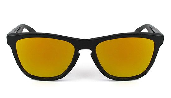 Oakley sunglasses from Vision Express - Ref: 137944