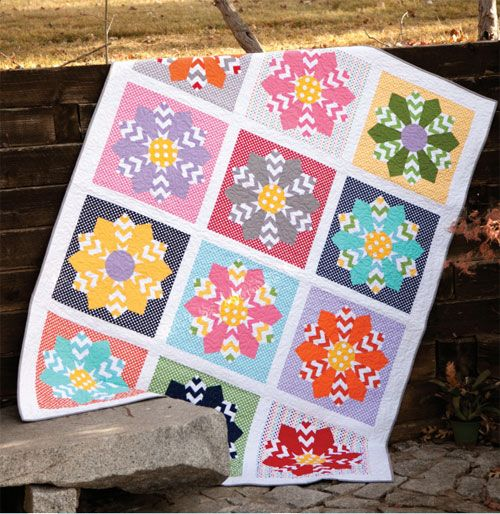 17 Best images about quilting dresden on Pinterest Dresden quilt, Quilt and Table runners