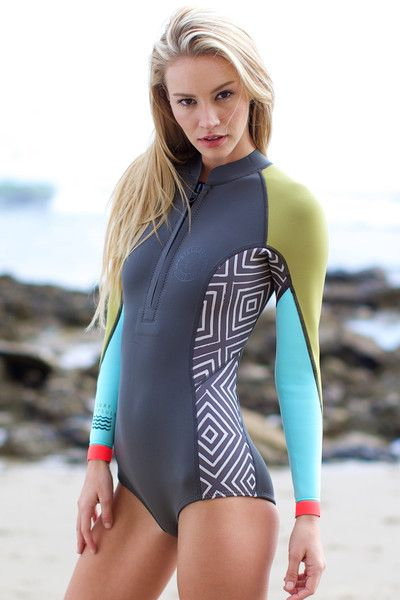 113 best WETSUITS images on Pinterest