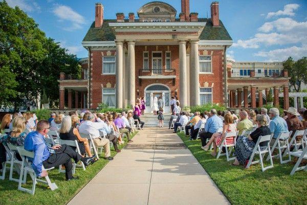 Thistle Hill Wedding | Storyboard Wedding