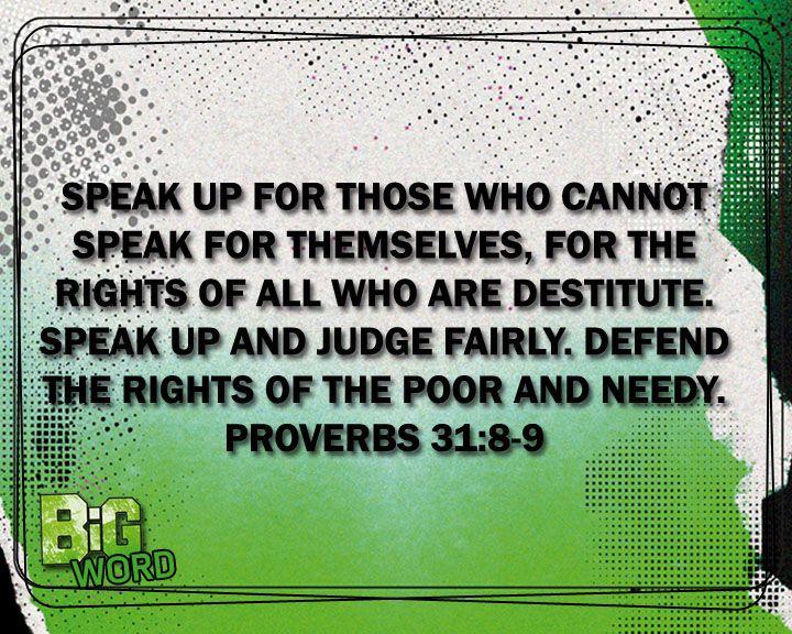 Wise Proverbs.: Progress Christian, Women Bands