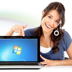 Inilah Berbagai Pilihan Merk Laptop Murah 3 Jutaan