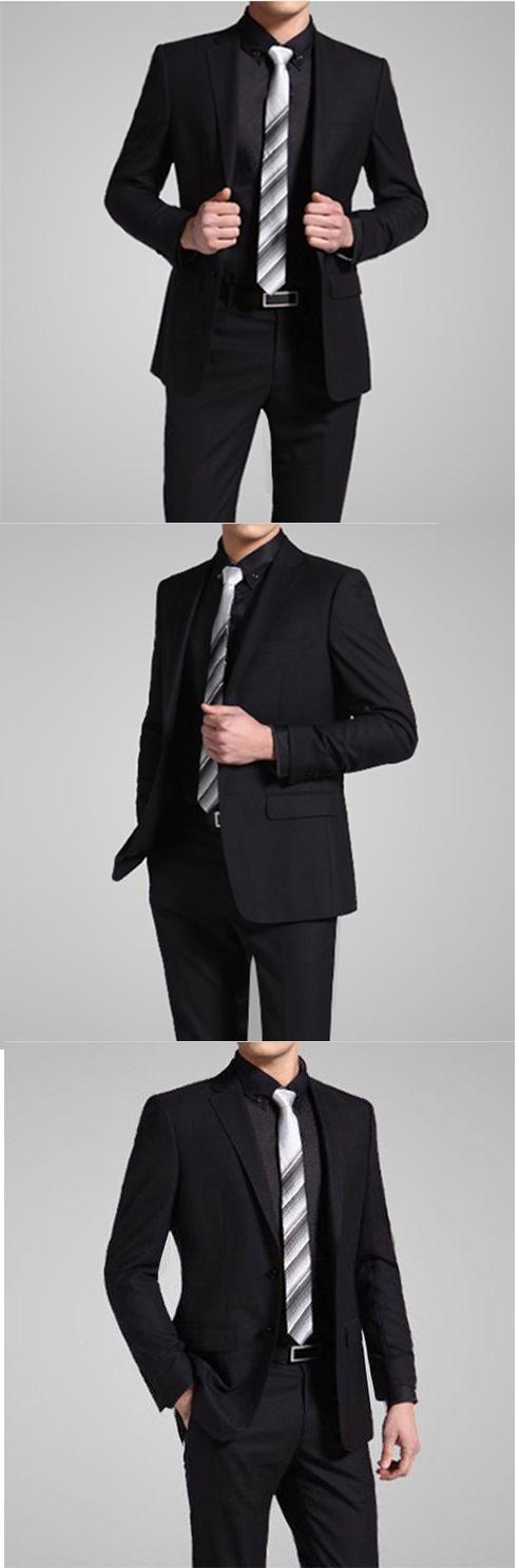 GUZMÁN le puede llevar a su casa o trabajo (servicio solo disponible en Madrid capital avisando con un mínimo de 48 h.) el traje de alquiler con un incremento de solo 10€ por viaje y por traje (entrega, recogida o ambas).