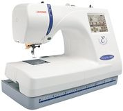"""Buy your Replacement Main Circuit """"A"""" Board for Janome Memory Craft MC300e Sewing Machines Online at Bargain Box"""
