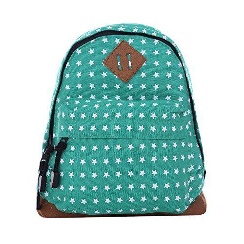 DonDon kleiner Kinderrucksack für Mädchen und Jungen mit ... https://www.amazon.de/dp/B01KHUSZUY/ref=cm_sw_r_pi_awdb_x_RTOHybS4CNBCX