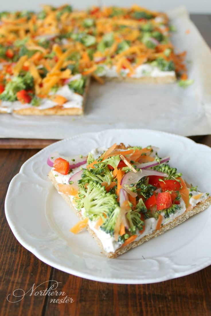 468 best s main dishes images on pinterest thm recipes