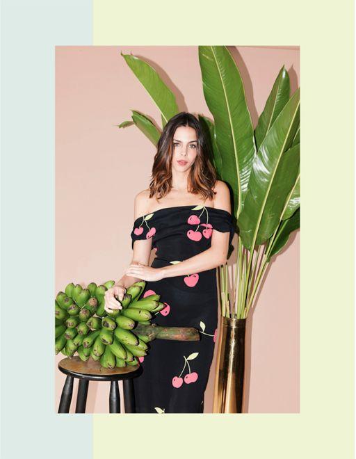 Alquila vestidos de fiesta en Bogotá!  Haz click aquí para alquilar este vestido: http://www.pretarent.com.co/shop/producto/vestido-carrera