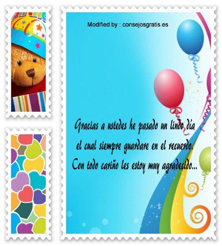 enviar frases de agradecimiento de cumpleaños,descargar imàgenes de agradecimiento de cumpleaños: http://www.consejosgratis.es/frases-para-responder-un-mensaje-de-cumpleanos/