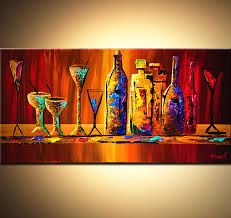 Best Canvas Paintings Images On Pinterest Canvas Art Canvas - Abstract art canvas painting ideas
