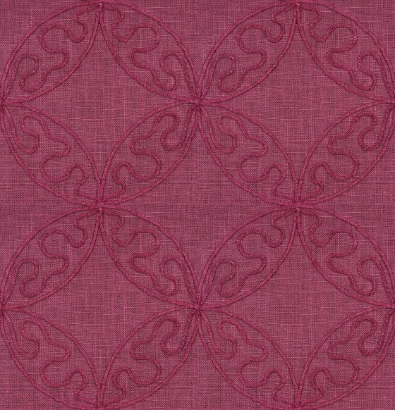 Flat Panel Drapery & Curtains - Customize | Regal Drapes | :: BEDROOMS ...