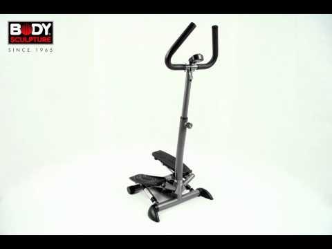 Body Sculpture STEPPER SKRĘTNY BS 1650