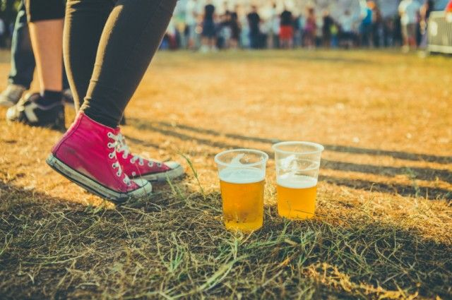 Reading and Leeds Festival Tickets (Day Tickets & Weekend Tickets)  Got your Tickets for Reading or Leeds yet guys? You can snap them up right now over at Ticket Master and be safe in the knowledge that they will drop on your door mat in plenty of time before the gig.  Leeds and Reading Festival…