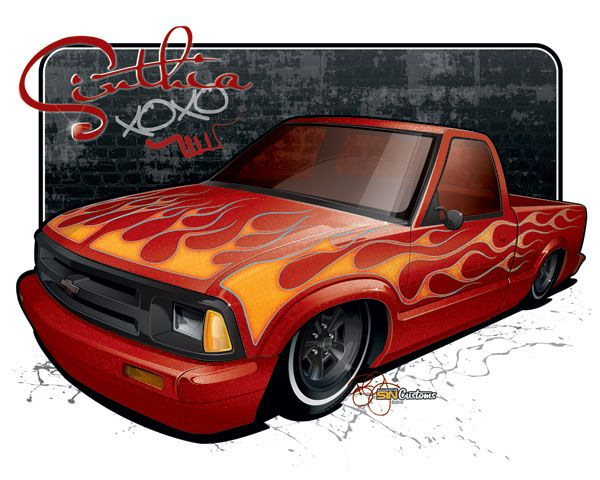54 Best Vehicle Renderings Images On Pinterest Hot Rod Cars Hot