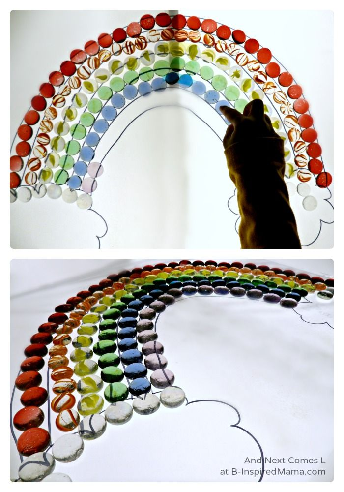 75 best r is for rainbow preschool theme images on for Fish string lights