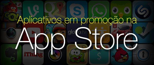 Ataque ao Prisma e outros aplicativos em promoção na App Store