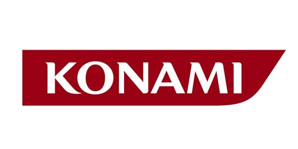 Konami rassicura i fans ribadendo che non vuole abbandonare il mercato console