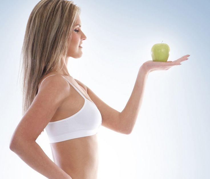 Produkty, które pomogą ci schudnąć | KosmetykoFanki.pl