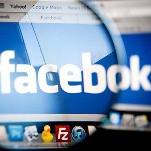 Cinque piccoli trucchi per usare meglio Facebook