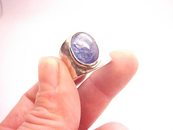 https://www.etsy.com/listing/546686395/big-blue-tanzanite-hammered-ring?ref=shop_home_active_2