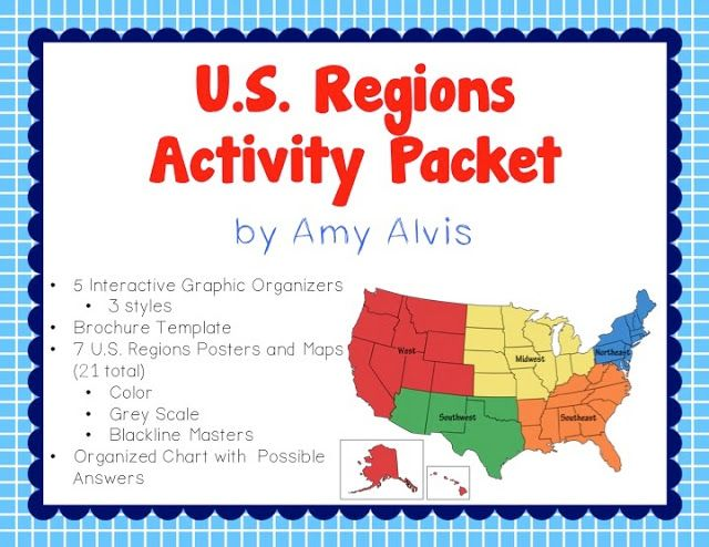 Find This Pin And More On Social Studies