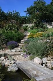 coastal gardens - Google Search