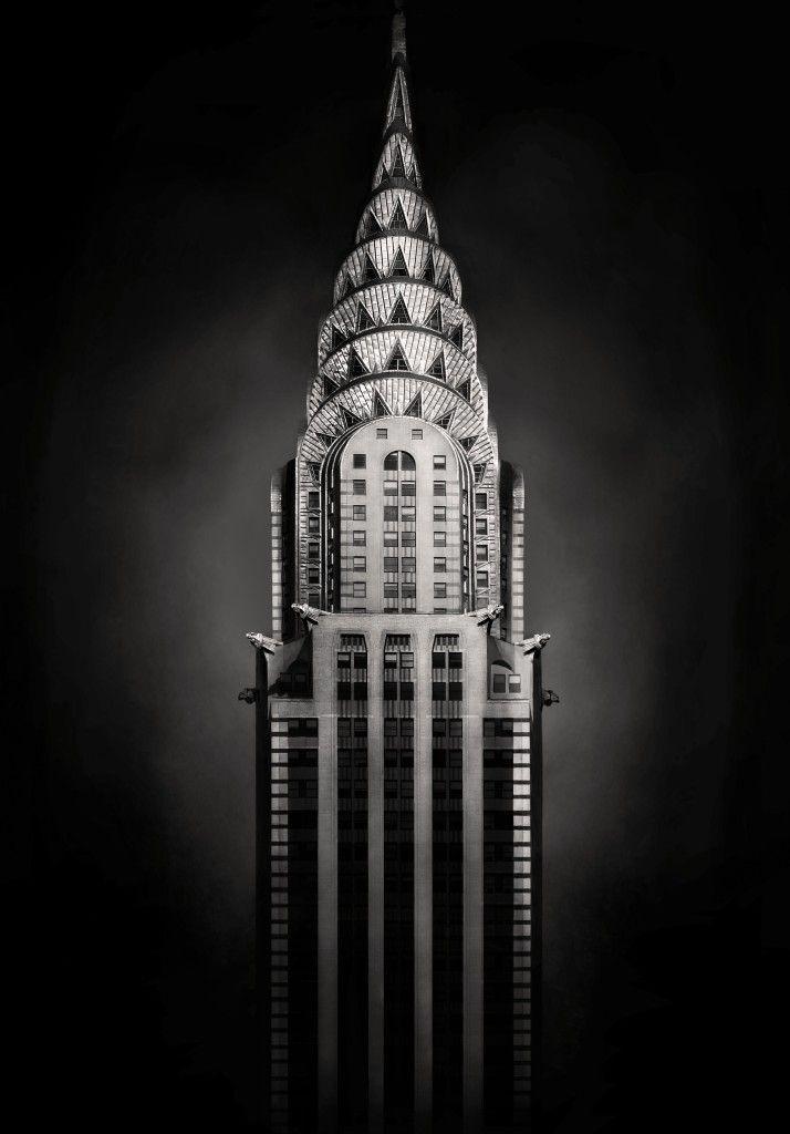 New York | Irene Kung