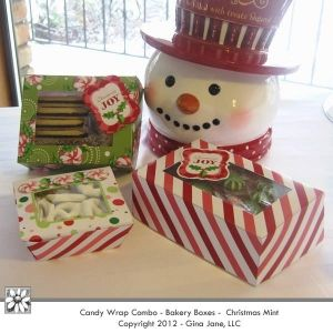128 best christmas diy do it yourself treats and crafts images on printable christmas bakery boxes for do it yourself christmas treats baked goods candy and solutioingenieria Image collections