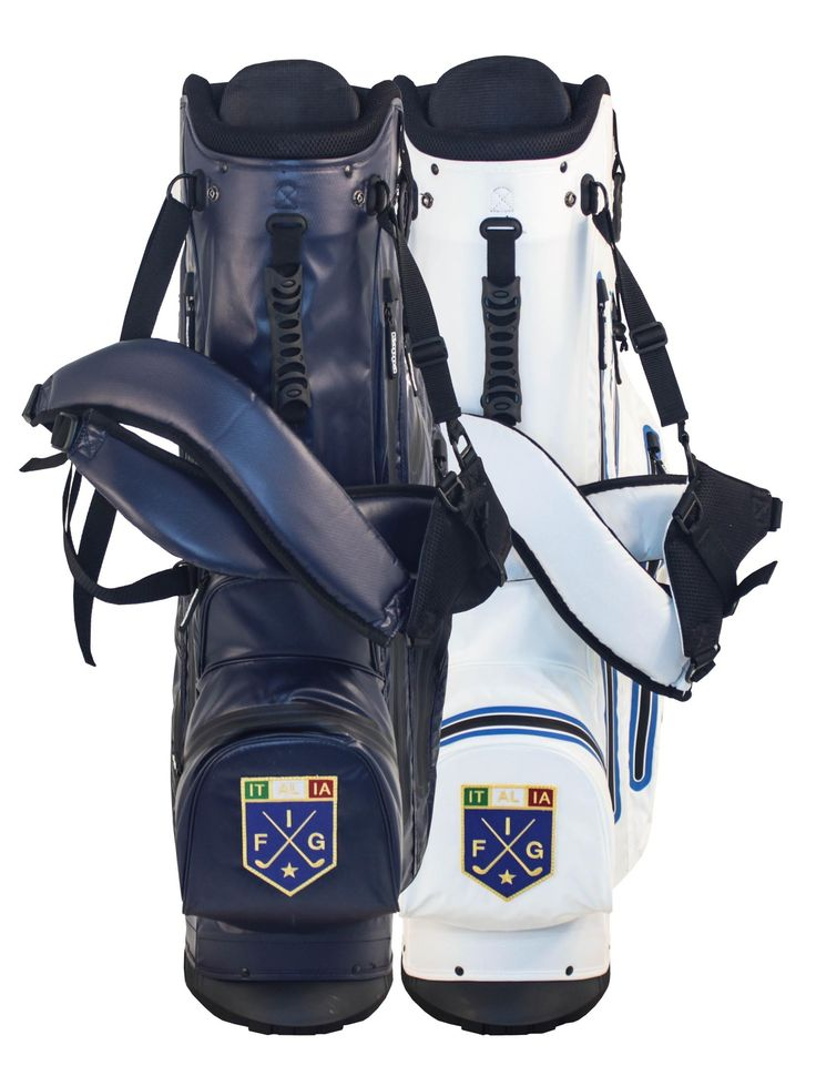 Golf'us KAPPA BAG STAND F.I.G. - SACCHE