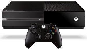 Il lancio di Xbox One è ufficialmente avvenuto - Cliccaprezzi Blog
