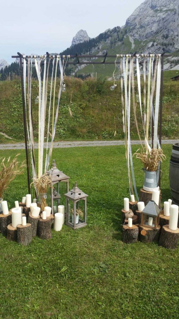 decoration-arche-ceremonie-mariage-montagne-diy