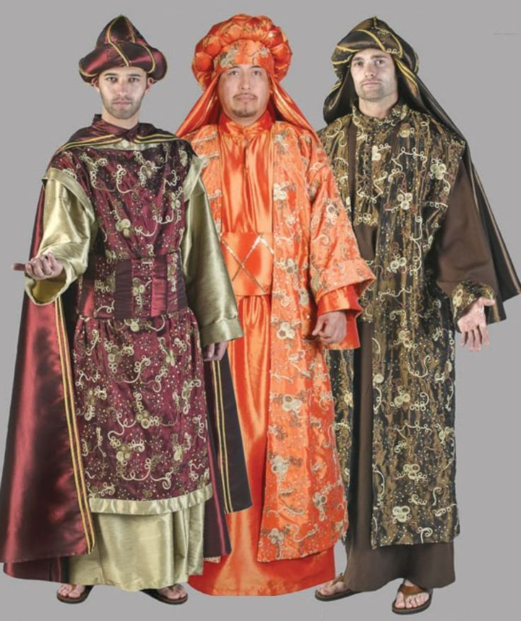 Best ideas about wise man costume on pinterest three