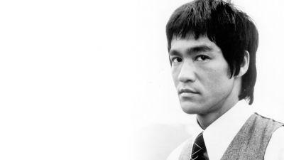 Los 7 Fundamentos del Éxito de Bruce Lee