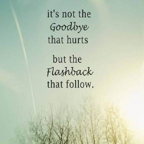 bye quotes | Good Bye Quotes