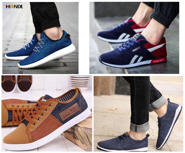 Zapatillas para vestir hombres, aliexpress