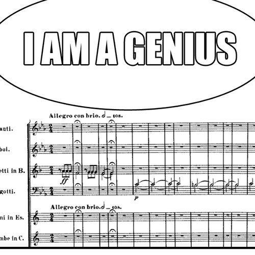 beethoven-greatest-symphony-1447343826-list-tablet-1.jpg