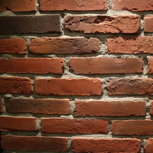 Best 25 Brick Veneer Wall Ideas On Pinterest: 25+ Best Ideas About Old Brick Wall On Pinterest