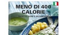 COLLECTION MENO DI 400 CALORIE.pdf