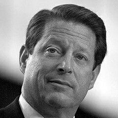 Al Gore Jr. '2007