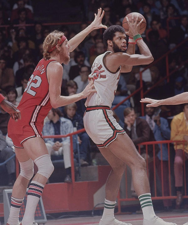 Portland Blazers Ranking: 17 Best Images About Bill Walton On Pinterest