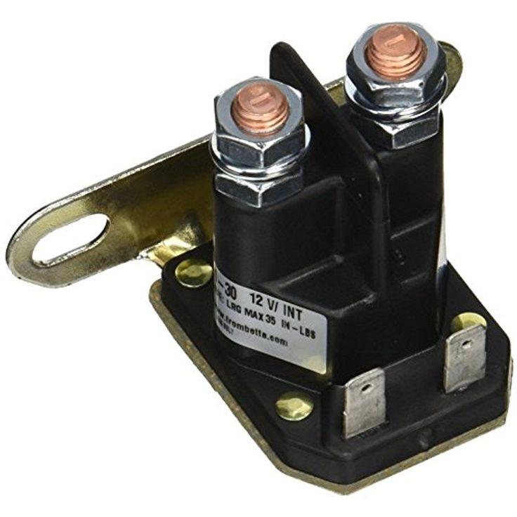 best ideas about john deere l n chat details about stens starter solenoid fit john deere l100 l110 l118 l120 l130 scotts 1642h