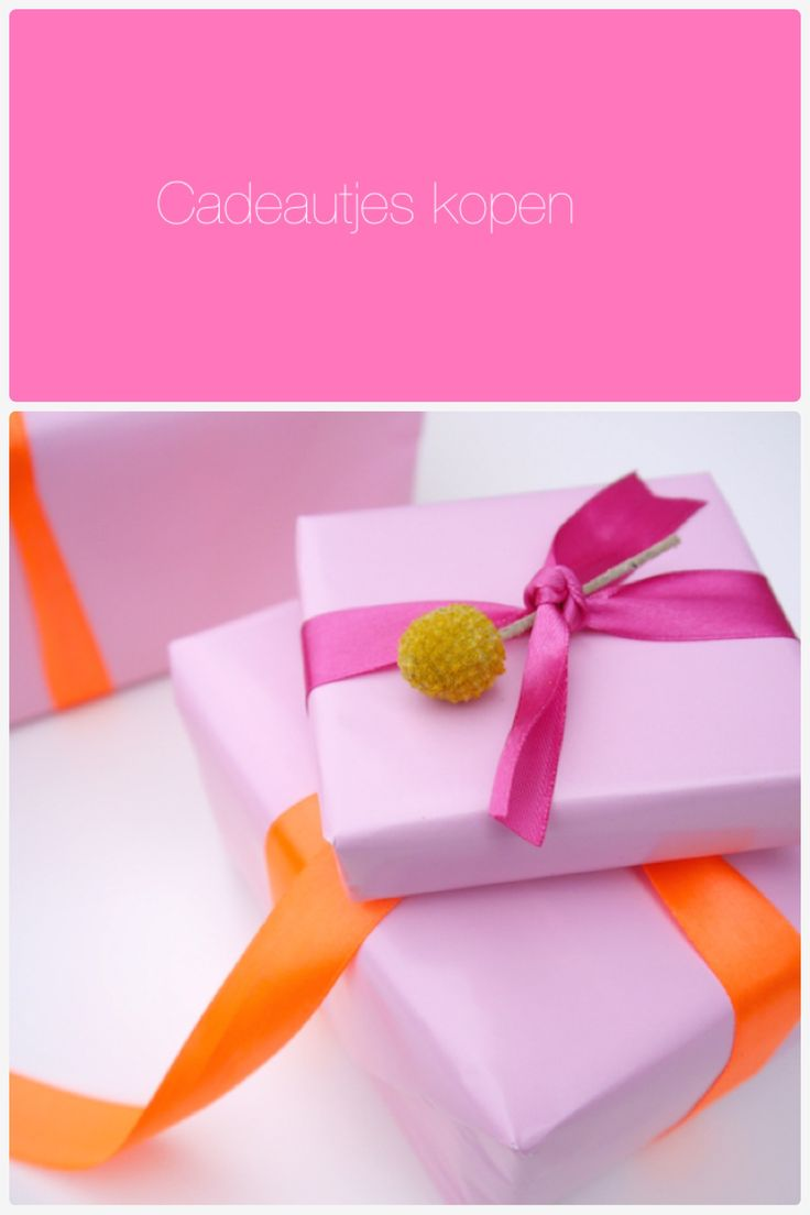 20 best BABY SHOWER. images on Pinterest | Envelopes, Invitations ...